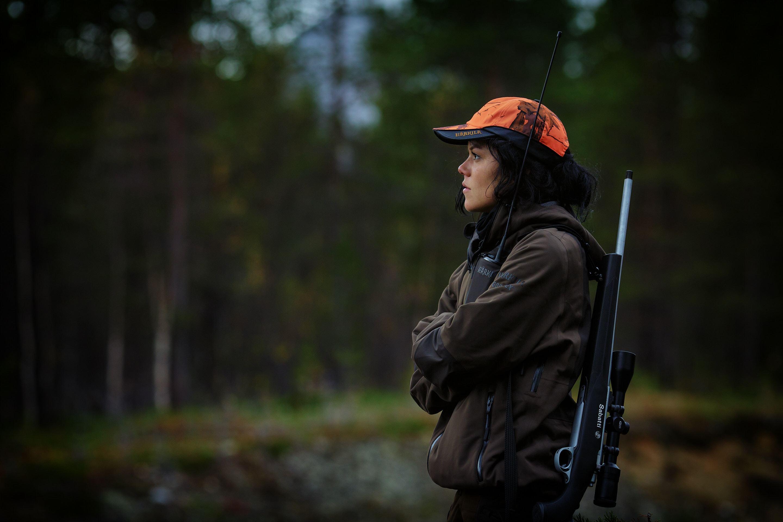 Smarte  gadgets  for  jakt  og  fiske